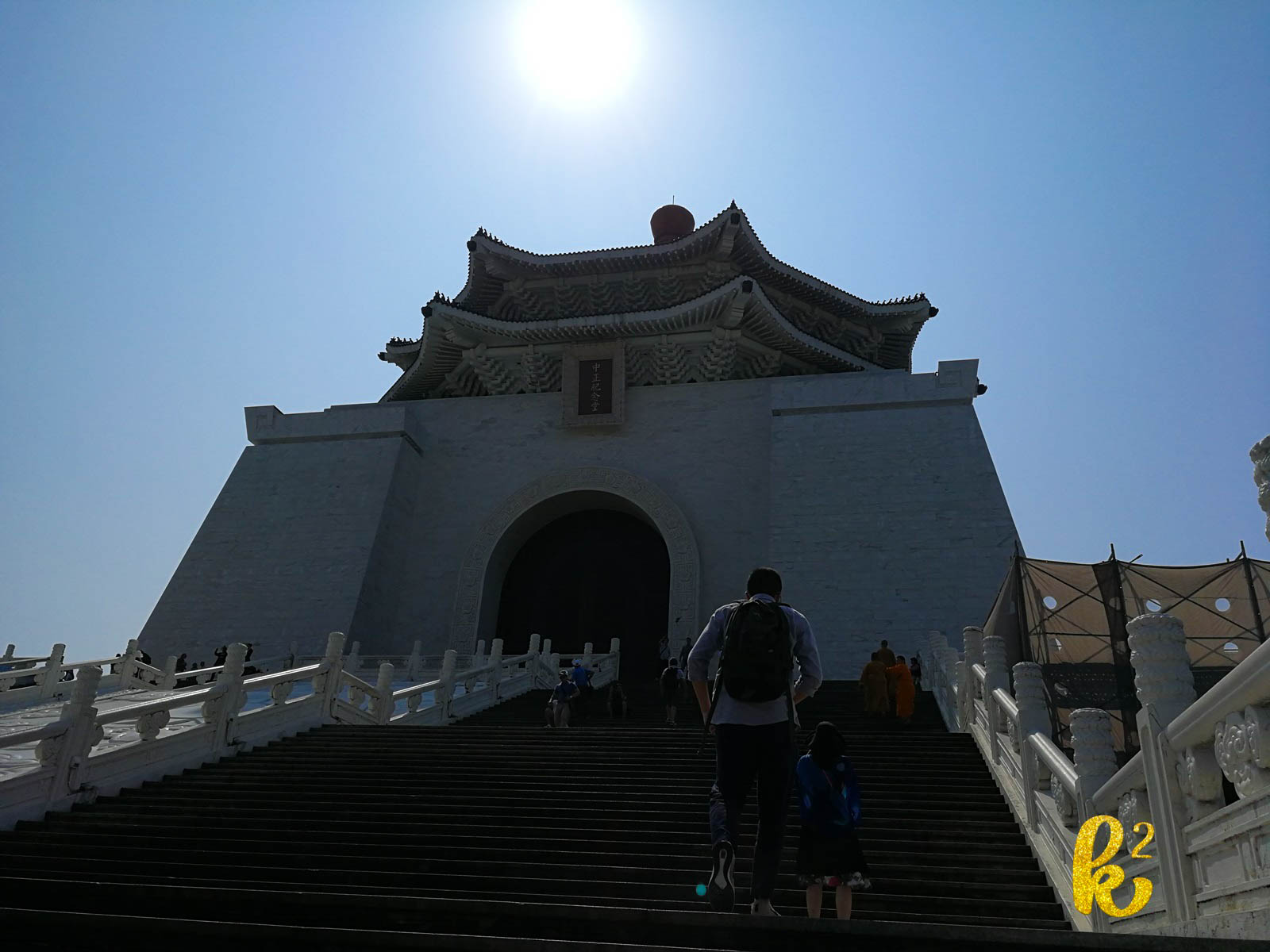 taiwan, travel, places to visit in taiwan, taiwan tourism, taiwan travel, chiang kai-shek memorial