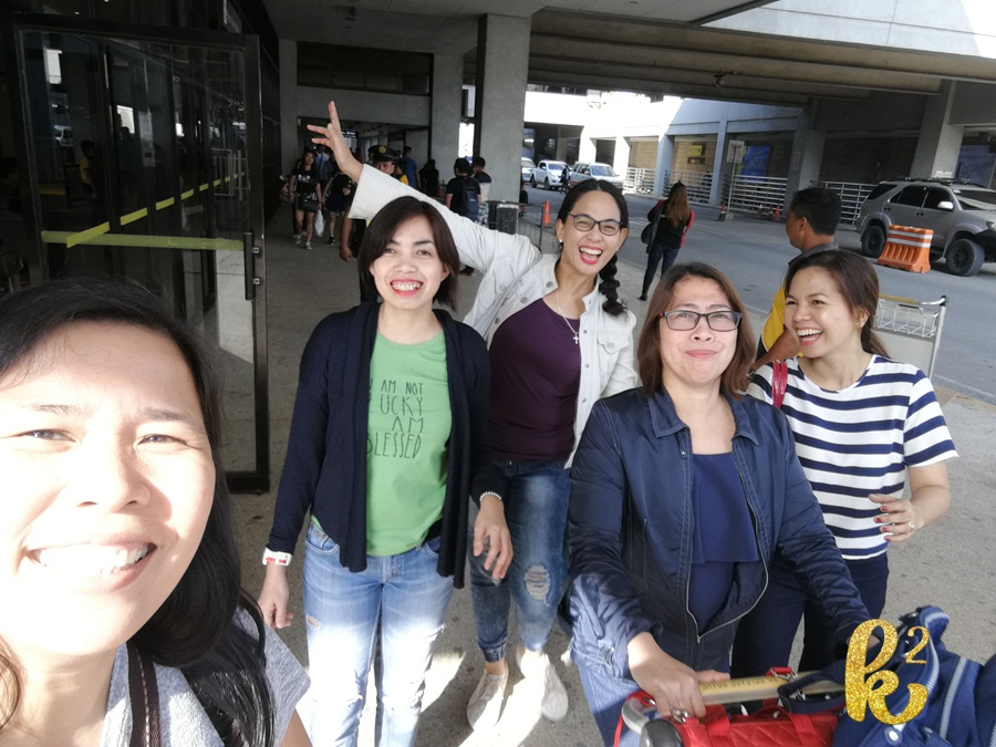 Everything That Went Wrong on Our Trip to Dumaguete, Siquijor and Cebu